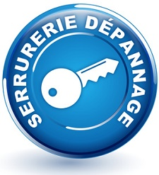 changer serrure de porte 3 points Le Cap d'Antibes